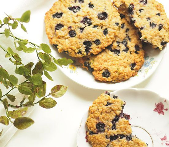 blueberry-zucchini-cookies-with-blueberries2