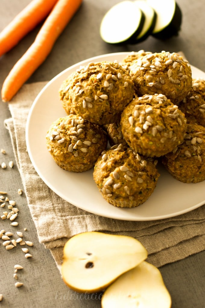 Veggie-and-fruit-muffins-6