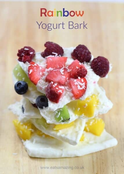 Gorgeous-rainbow-fruit-frozen-yogurt-bark-recipe-fun-and-easy-recipe-for-kids-perfect-for-healthy-snacks-and-breakfast-Eats-Amazing-UK