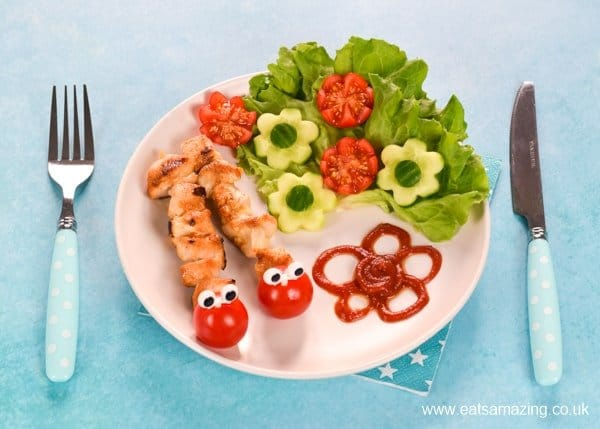How-to-make-cute-caterpillar-chicken-kebabs-cute-food-art-for-kids-that-is-perfect-for-a-fun-family-meal-or-party-food