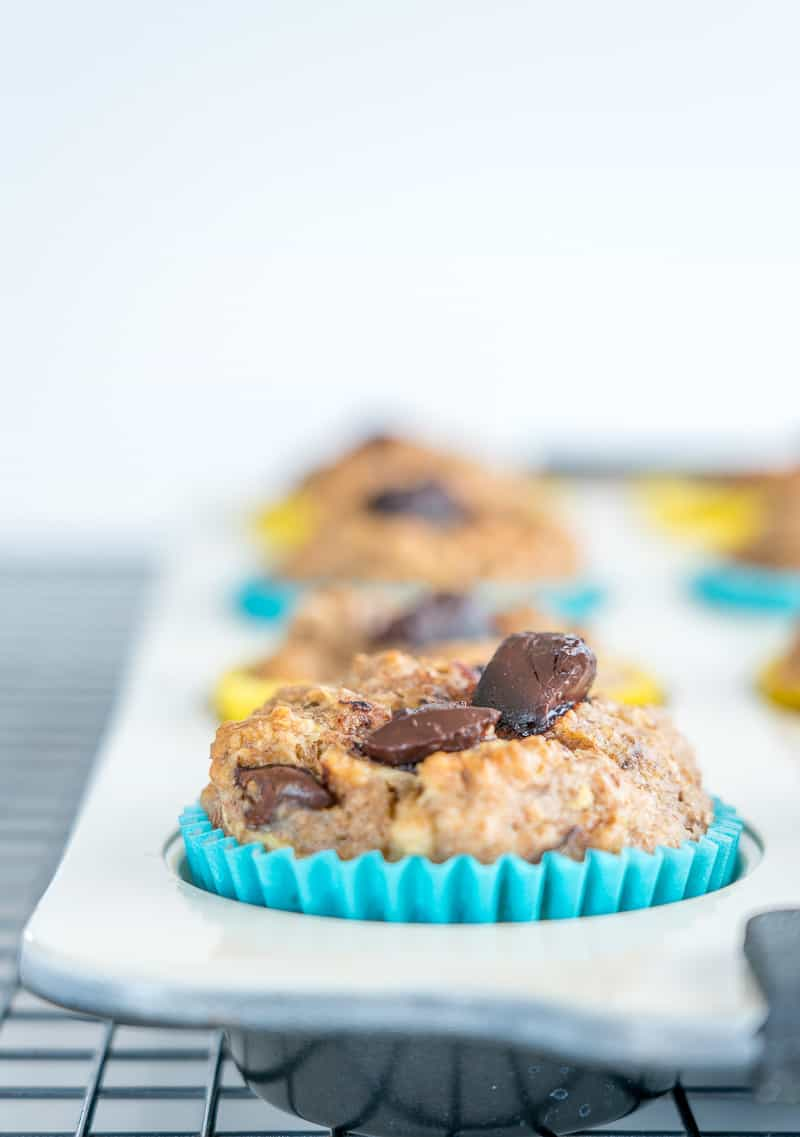 healthy-banana-zucchini-wholemeal-muffins-1-of-2018