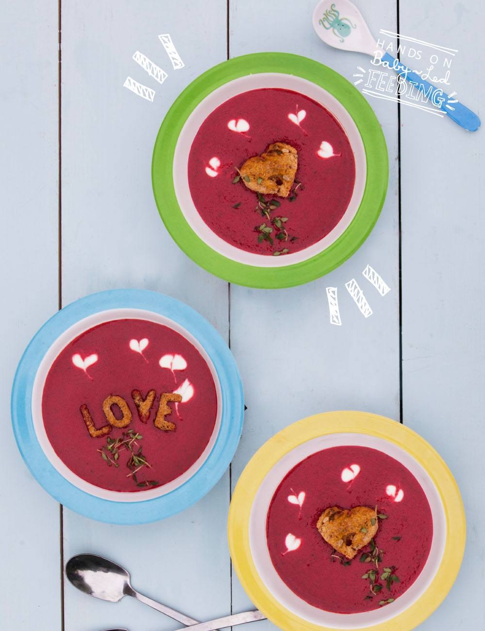 Baby-Led-Feeding-All-you-Need-is-Love-and-this-Beetroot-Soup-Bowls
