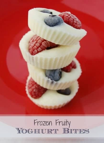 Eats-Amazing-UK-Easy-and-healthy-frozen-fruity-yoghurt-snack-idea-with-free-printable-child-friendly-r