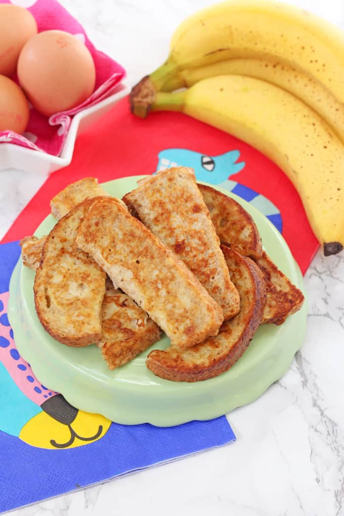 Eggy-Bread-Baby-French-Toast_002