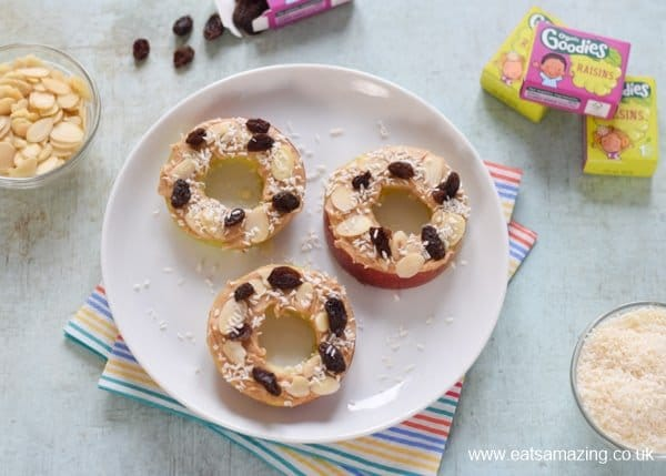 Yummy-Peanut-Butter-Apple-Donuts-recipe-a-fun-and-healthy-snack-for-kids (1)