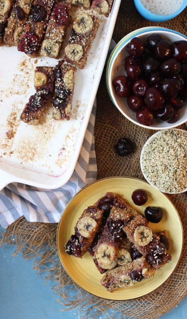 baked-oatmeal-fingers-11-of-15-1-601×1024