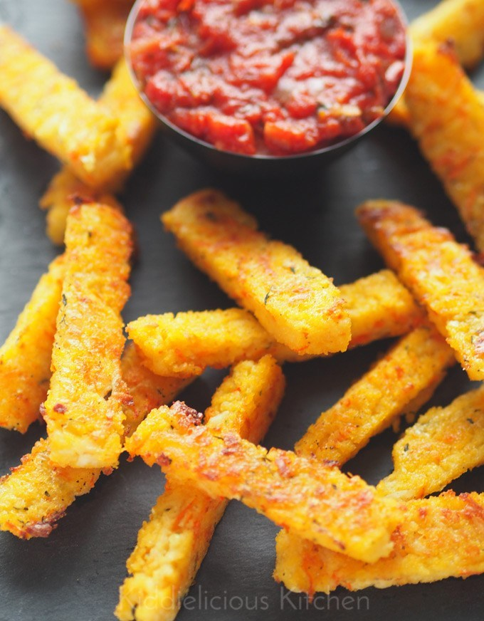 polenta-and-vegetable-fries-above