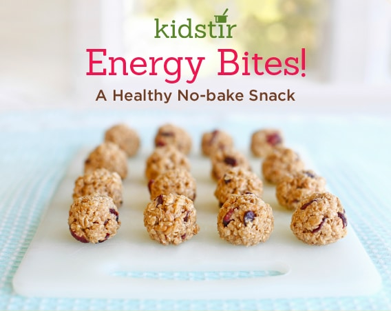 DIY_images_Snacks2_Energy-Bites