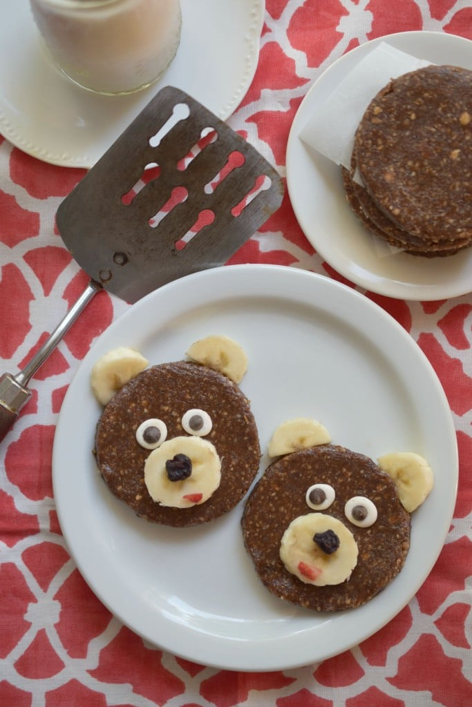 Make-fun-bear-shapes-out-of-this-No-Bake-Cookie-Bites-recipe-683×1024