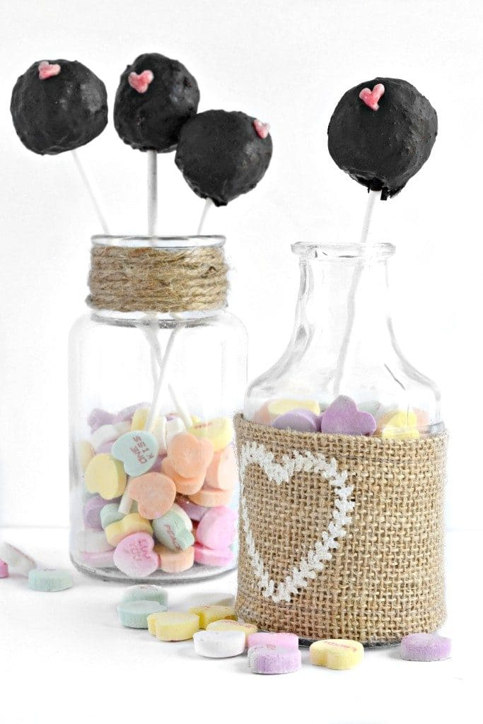 Raw-Cake-Pops-for-V-Day-683×1024