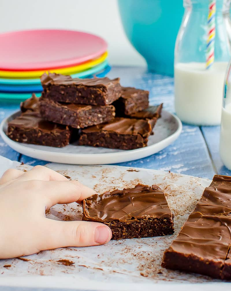 no-bake-chocolate-weetbix-slice-6