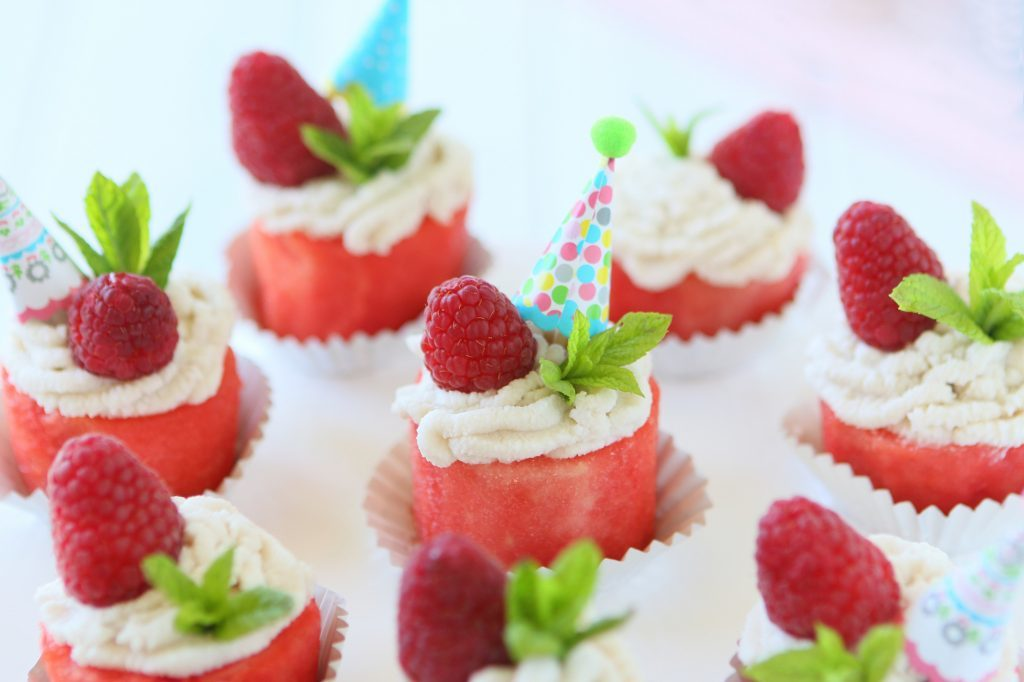 watermelon-cupcakes-thumb-1024×682