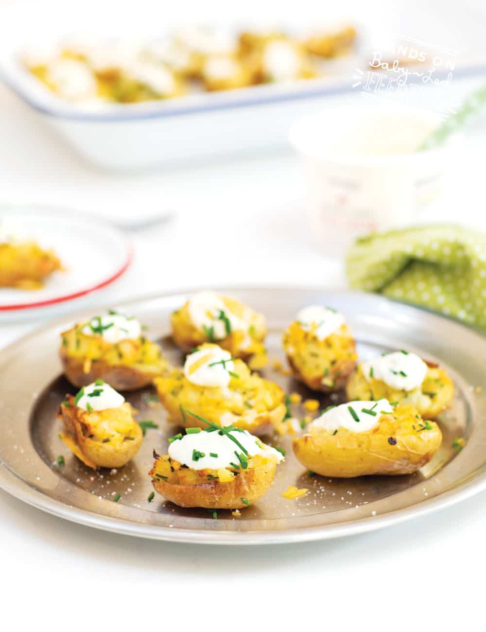 Baby-Led-Feeding-Stuffed-Irish-Potatoes-Recipe-Images