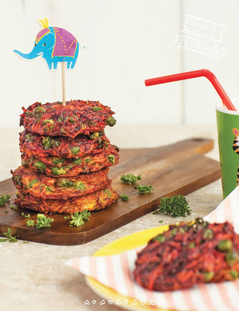 Baby-Led-Feeding-baby-led-weaning-vegetable-fritters-Full-Recipe-Image