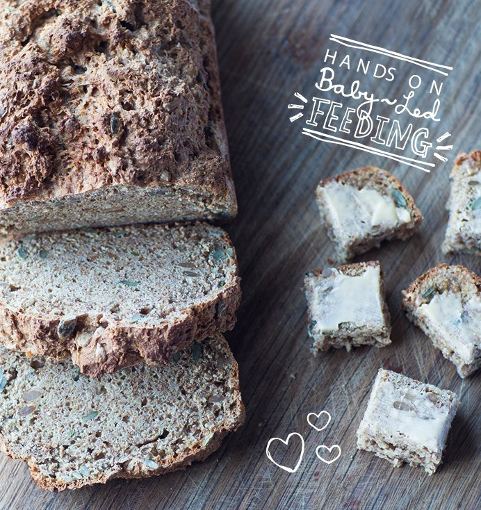 Grannys-10-Minute-Brown-Bread-Banner