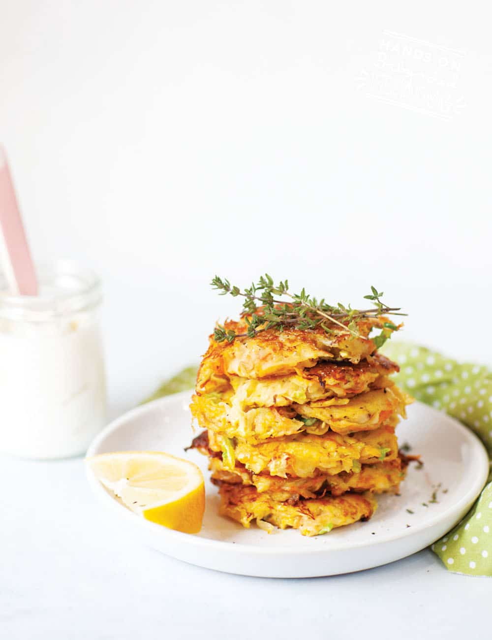Baby-Led-Feeding-Potato-Carrot-and-Cabbage-Hash-Browns-Recipe-Images