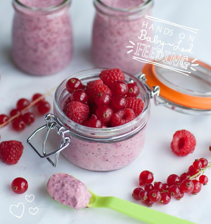 Berry-and-Coconut-Chia-Pudding-Banner-