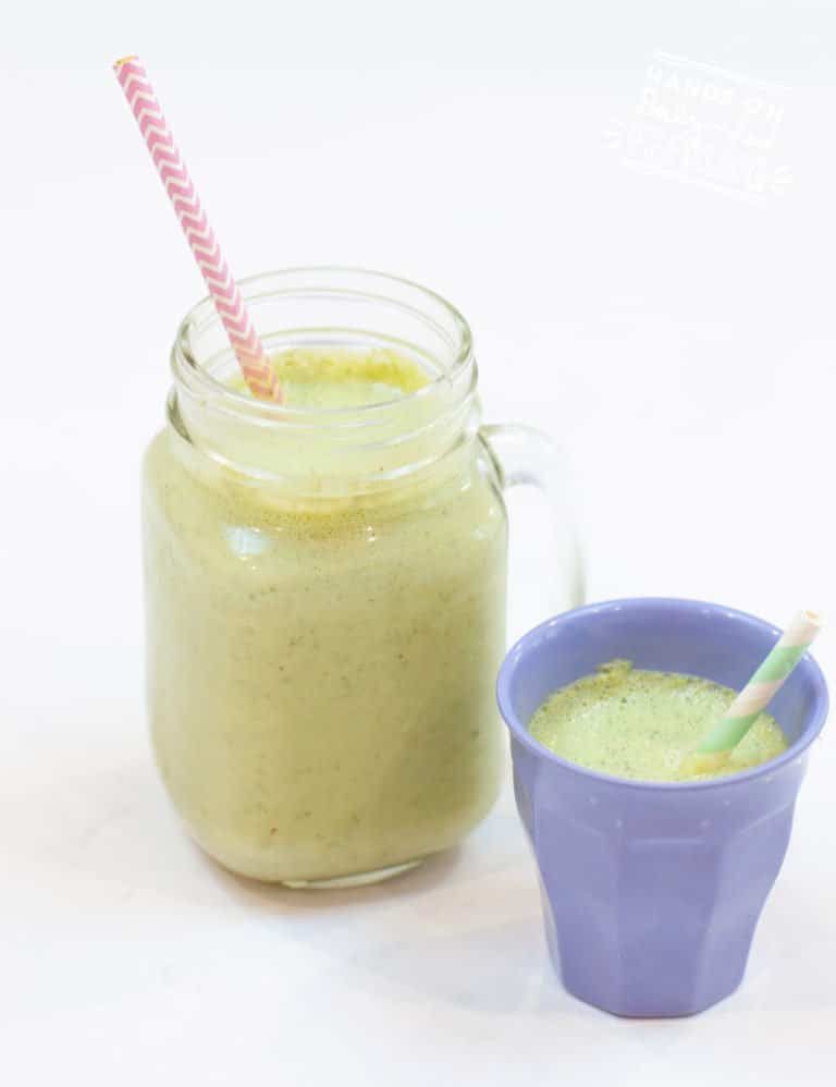 Kale-and-Pineapple-Smoothie-Recipe-Images2-768×998
